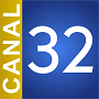 Canal 32 - Offres