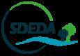 SDEDA