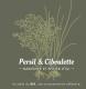 persil-ciboulette
